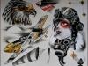 tatuaggio-old-school-233