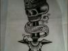 tatuaggio-old-school-234