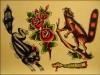 tatuaggio-old-school-236