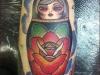 tatuaggio-old-school-237