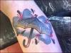 tatuaggio-old-school-238
