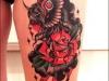 tatuaggio-old-school-248