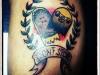 tatuaggio-old-school-25