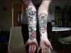 tatuaggio-old-school-250