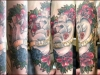 tatuaggio-old-school-251
