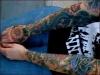 tatuaggio-old-school-253