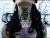 tatuaggio-old-school-254