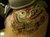 tatuaggio-old-school-255