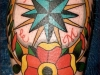 tatuaggio-old-school-256