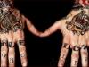 tatuaggio-old-school-257