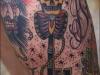 tatuaggio-old-school-258