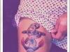 tatuaggio-old-school-259