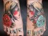 tatuaggio-old-school-26