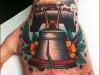 tatuaggio-old-school-261