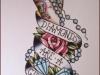 tatuaggio-old-school-270