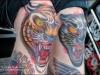 tatuaggio-old-school-274