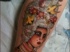 tatuaggio-old-school-277