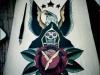 tatuaggio-old-school-282