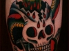 tatuaggio-old-school-283