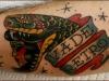 tatuaggio-old-school-289