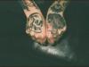 tatuaggio-old-school-293