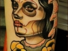 tatuaggio-old-school-294