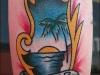 tatuaggio-old-school-296
