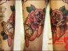tatuaggio-old-school-3