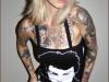 tatuaggio-old-school-300