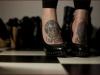 tatuaggio-old-school-302