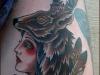 tatuaggio-old-school-308