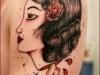tatuaggio-old-school-310