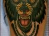 tatuaggio-old-school-311