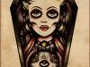 tatuaggio-old-school-312