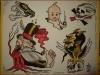 tatuaggio-old-school-315