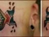 tatuaggio-old-school-316