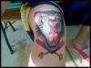 tatuaggio-old-school-318