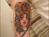 tatuaggio-old-school-320