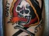tatuaggio-old-school-324