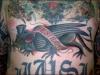 tatuaggio-old-school-325