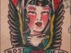 tatuaggio-old-school-33