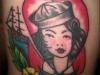 tatuaggio-old-school-330