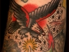 tatuaggio-old-school-334