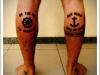 tatuaggio-old-school-335