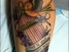 tatuaggio-old-school-337