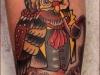 tatuaggio-old-school-338