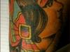 tatuaggio-old-school-339
