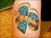 tatuaggio-old-school-340