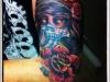 tatuaggio-old-school-344