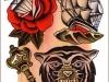 tatuaggio-old-school-345